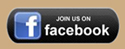 Join Our Face Book Group